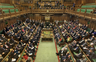 gallery/house-of-commons-parliamentary-debate[1]